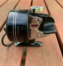 Vintage Daiwa Model 9600A Spin Cast Fishing Reel - Made in Japan