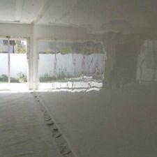 Marmorino Hochglanz 24 kg Weiß - Grassello , Natur Marmorspachtel