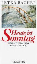 Allgemeine Kurzgeschichten in Gebundener Ausgabe