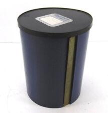 H+S Präzisionsfolien Messingfolie 150 x 0,1 mm   ca. 5 m