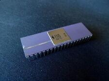 Disco flexible disk controller SAB 1793 - 02 C (Beta Disk, gammadisk) FDC FD WDC WD