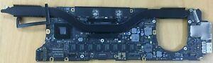 Apple Macbook Pro 13 A1425 (2013) Core i7 3GHz Logic Board Retina.