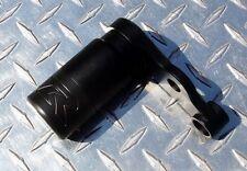 '06-10 Suzuki GSX-R 600 / 750 No-Cut 3D Delrin Frame Sliders GSXR K6 K7 K8 K9 L0