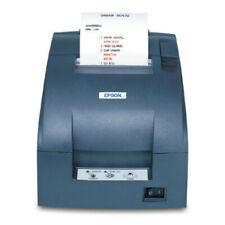 Epson C31C514653 Point of Sale Dot Matrix Printer