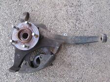 Fusello con mozzo anteriore destro Chrysler Stratus 2.0i. 1° serie  [3710.15]