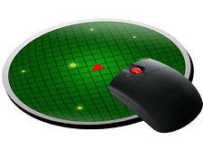 Tappetino mouse con stampa Radar cerca sfere Dragon Ball
