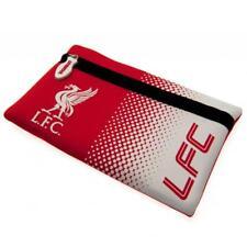 Liverpool F.C. Pencil Case Official Merchandise