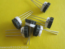 POTENTIOMETER 91AR10KLF (2 ITEM) (10KOHM)