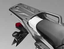 New 2013-2015 Honda NC700X NC 700 Motorcycle Rear Carrier Luggage Rack & Mount