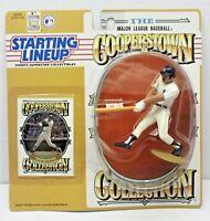 STARTING LINEUP MLB 1994 COOPERSTOWN HOF REGGIE JACKSON NEW YORK YANKEES