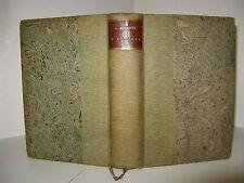 GEORGES MEREDITH L'EGOÏSTE 1904 EO Française Rare SATIRE SOCIALE ANGLETERRE