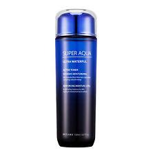 Missha Super Aqua Ultra Waterfull Active Whitening Toner 150ml