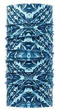 Blue Motorcycle Balaclavas, Masks & Tubes