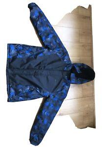 Men's Mountain Warehouse Ski Jacket XL