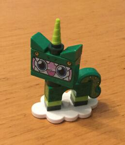 Lego Minifigure - Dinosaur Unikitty