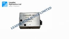 Bosch Rexroth Compact Hydraulics / Oil Control R934001554 / OE150003