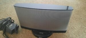 Bose SoundDock Series II Digital Music System - PARTS ONLY