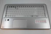A000298140 TOSHIBA TOP COVER SATELLITE RADIUS P55W Genuine New