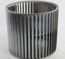 Furnace Fan Blade Blower Motor Wheel 2592A023 03-44227 10-9 DD.50 CLW CC
