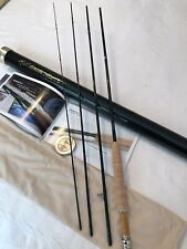 Winston Boron Biiix 9ft. 5wt. Fly Rod - Excellent Condition