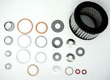 Champion Z102 Valve Rebuild Kit Champion Air Compressor Parts R15a R15b
