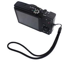 10 pcs correa de mano teléfono con cámara de muñeca correa de cordón CALIENTE