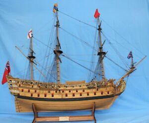 Euromodel 99/006 - HMS Royal William  kit 1:72