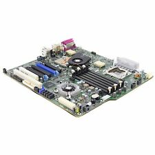DELL D883F Socket LGA 1366 Motherboard with warranty US SELLER A133
