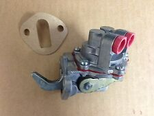 Tractor Fuel Pump for Massey 135, 148, 230, 240, 250,  for Perkins AD3.152