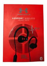 10x Universal 8mm Ohrbügel für Bluetooth Headset Empfänger Clip Klemmhalte gs