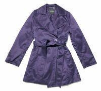 HOBBS London womens coat size 8