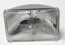 Headlight Bulb-SE Wagner Lighting 4652