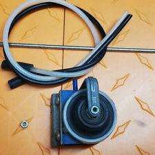 Mercedes R107 380SL 450SL lock actuator vacuum element
