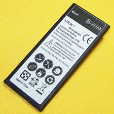 High-Capacity 3770mAh Extended Slim Battery BV-T5E for Nokia MicroSoft Lumia 950