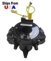 Factory OEM Chevy Pontiac Saturn Malibu Clock Spring Coil