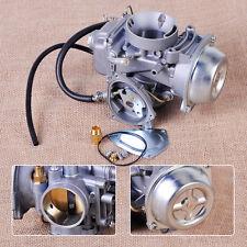 Carburetor Carb Assembly Fit For Polaris Sportsman 500 4X4 HO 2001-03 2004 2005