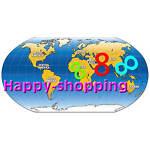 Happy-shopping888