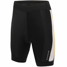Polyamide Padded Cycling Shorts