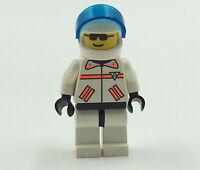35692 Trans Dark Blue from set 60234 Lego Minifigure Accessory BALLOON DOG