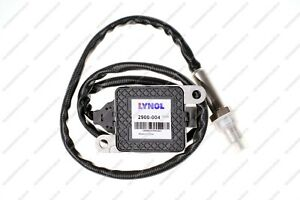 Inlet NOx Sensor For Cummins ISB 6.7L Engine Replace 2872948 4326873 5WK9 6742B