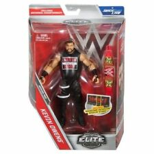 WWE Elite Kevin Owens Series 53 - New in stock
