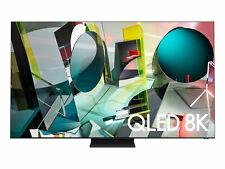 """Samsung QN65Q900TSFXZA 65"""" Class QLED 8K UHD HDR Smart TV QN65Q900TS (2020)"""
