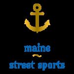 Mainestreetsports