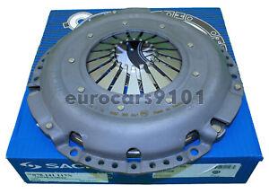New! AUDI / VW CLUTCH PRESSURE PLATE OEM SACHS 3082308041 078141117N