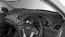 Genuine Hyundai Accent Current Model Dash Mat MOULDED AL0501R000