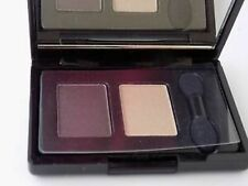 Elizabeth Arden Eye Shadow Duo - Glisten, Mystic violet - 1.6g - Open Box