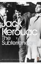 Subterraneans, The ' Kerouac, Jack