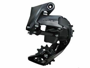 SRAM Force eTap AXS 12-Speed Electronic Wireless Rear Derailleur
