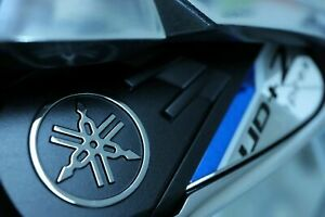 2021 YAMAHA Golf Japan inpres UD+2 IRONS #5,6,7,8,9,Pw,Aw,As,Sw Set of 9 M421i-R