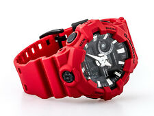 Casio G Shock Herrenuhr GA-700-4AER